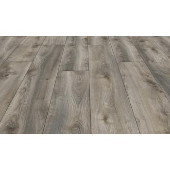 Ламинат My Floor: Makro Oak Grey | ML1011 | Макро Дуб Серый | 33 класс