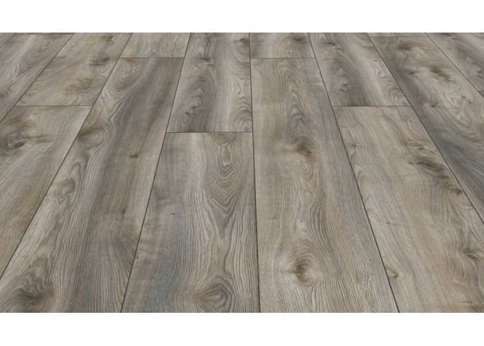 Ламинат My Floor: Makro Oak Grey | ML1011 | Макро Дуб Серый | 33 класс  1