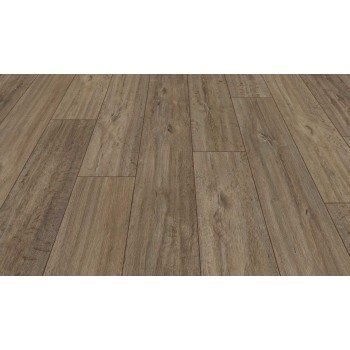 Ламинат My Floor: Pallas Oak | MV810 | Паладский Дуб | 32 класс