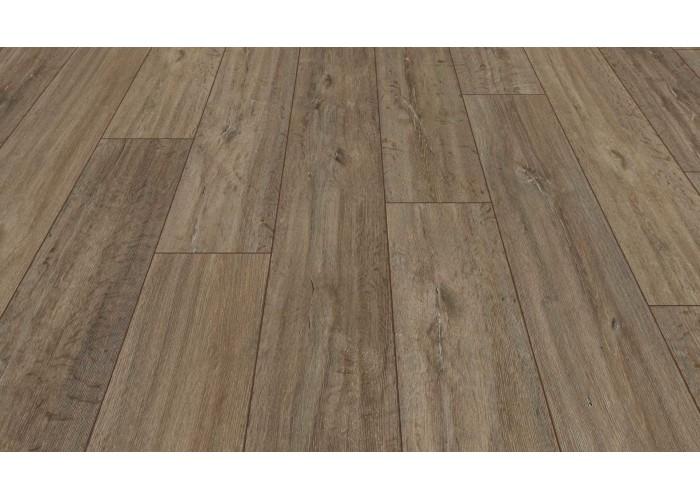 Ламинат My Floor: Pallas Oak | MV810 | Паладский Дуб | 32 класс  1