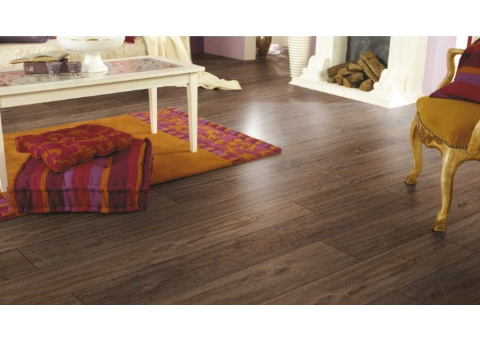 Ламинат My Floor: Pallas Oak | MV810 | Паладский Дуб | 32 класс  2