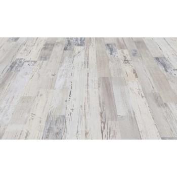 Ламинат My Floor: Relax Pine | M8014 | Расслабляющая сосна | 32 класс