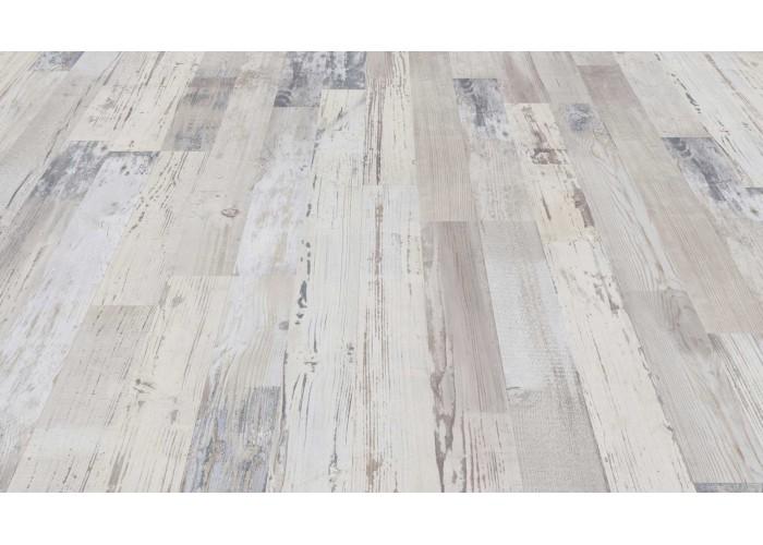 Ламинат My Floor: Relax Pine | M8014 | Расслабляющая сосна | 32 класс  1