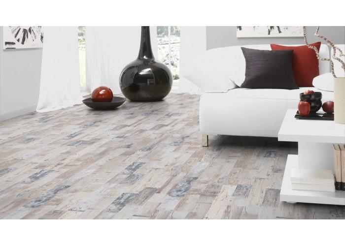 Ламинат My Floor: Relax Pine | M8014 | Расслабляющая сосна | 32 класс  2