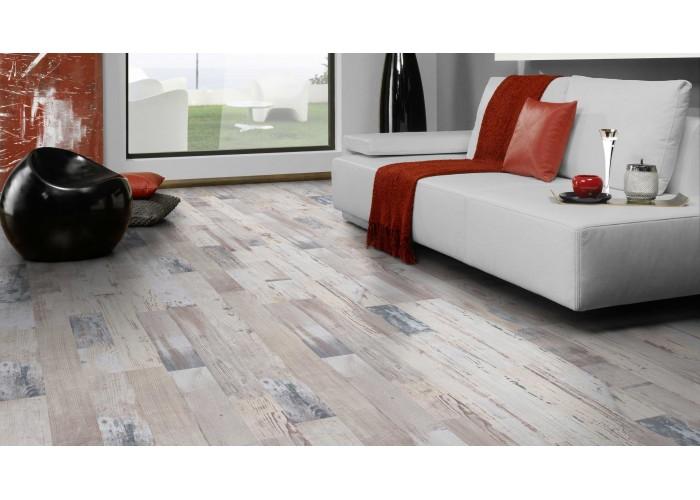 Ламинат My Floor: Relax Pine | M8014 | Расслабляющая сосна | 32 класс  3