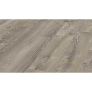 Ламинат My Floor: Cappuccino Lodge | M8076 | Капучино
