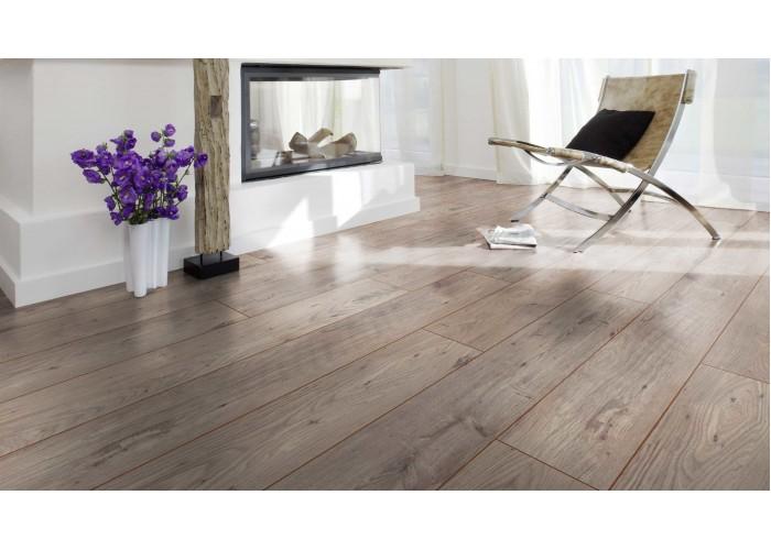 Ламинат My Floor: Chestnut Beige | M1002 | Каштан Бежевый | 33 класс  2