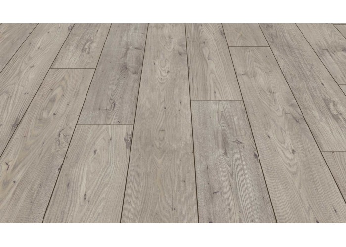 Ламинат My Floor: Chestnut Beige | M1002 | Каштан Бежевый | 33 класс  1