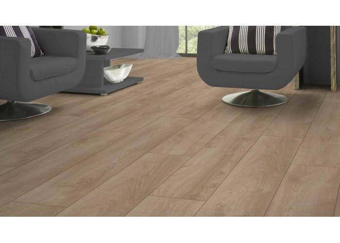 Ламинат My Floor: Makro Oak Light | ML1012 | Макро Дуб Легкий | 33 класс  2