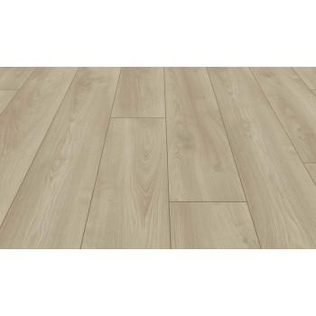 Ламинат My Floor: Makro Oak Light | ML1012 | Макро Дуб Легкий | 33 класс