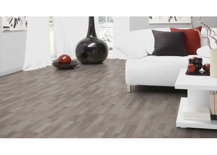 Ламинат My Floor: Sherwood Oak Grey | M8073 | Шервудский дуб серый | 32 класс  2