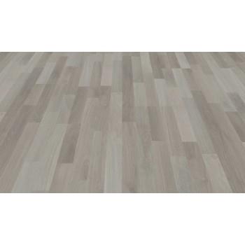 Ламинат My Floor: Sherwood Oak Grey | M8073 | Шервудский дуб серый | 32 класс