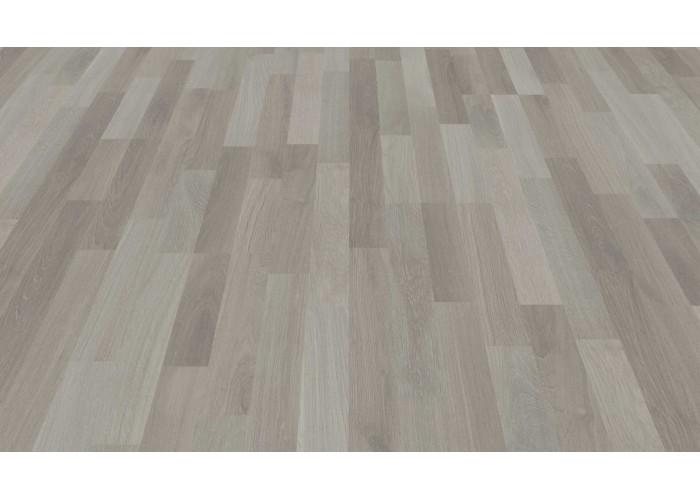 Ламинат My Floor: Sherwood Oak Grey | M8073 | Шервудский дуб серый | 32 класс  1