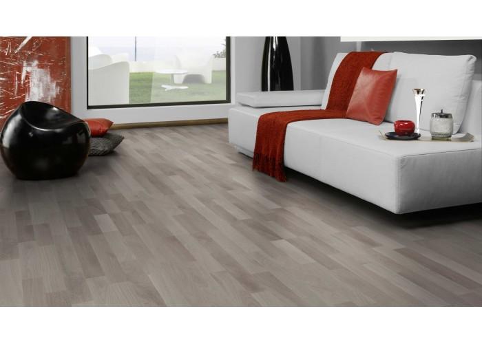 Ламинат My Floor: Sherwood Oak Grey | M8073 | Шервудский дуб серый | 32 класс  3