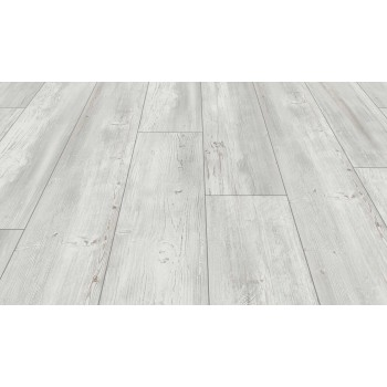 Ламинат My Floor: Spruce Palmer | MV849 | Ель Палмер | 32 класс