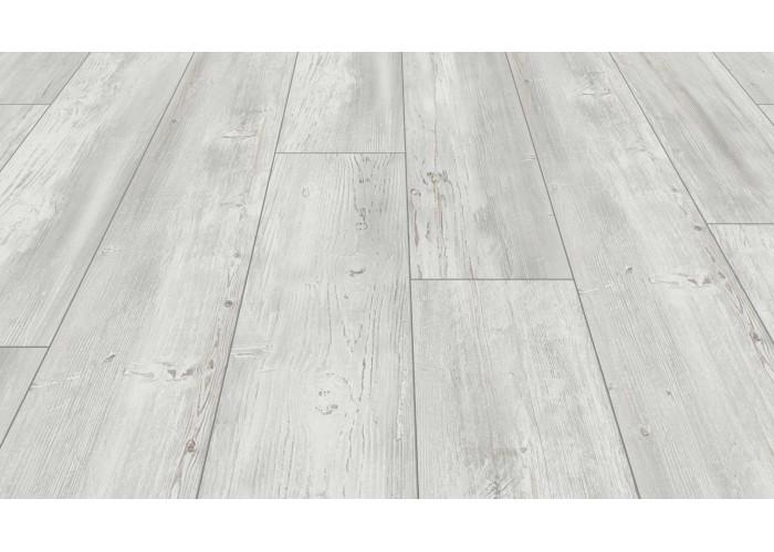 Ламинат My Floor: Spruce Palmer | MV849 | Ель Палмер | 32 класс  1