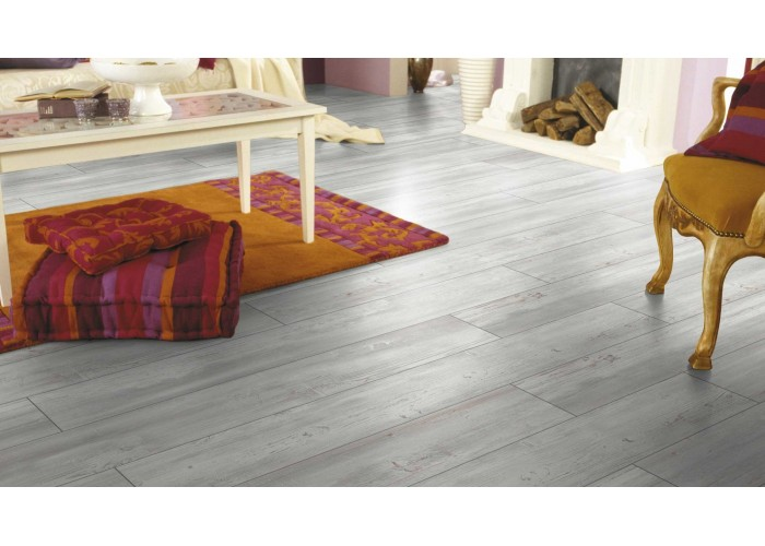 Ламинат My Floor: Spruce Palmer | MV849 | Ель Палмер | 32 класс  2