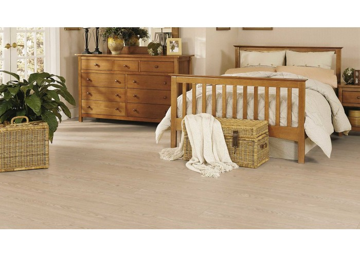 Ламинат My Floor: Turin Oak | MV854 | Туринский Дуб | 32 класс  3