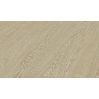 Ламинат My Floor: Turin Oak | MV854 | Туринский Дуб | 32 класс