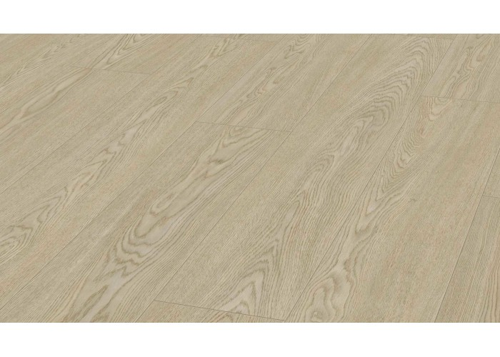 Ламинат My Floor: Turin Oak | MV854 | Туринский Дуб | 32 класс  1