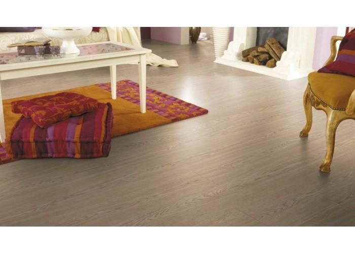 Ламинат My Floor: Turin Oak | MV854 | Туринский Дуб | 32 класс  2