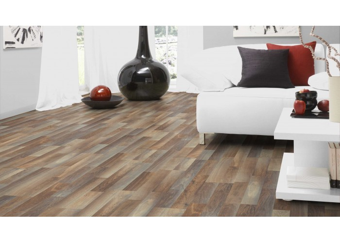 Ламинат My Floor: Neo Oak | M8072 | Нео дуб | 32 класс  2