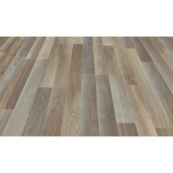 Ламинат My Floor: Neo Oak | M8072 | Нео дуб | 32 класс