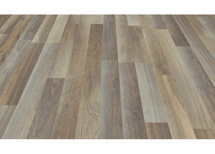 Ламинат My Floor: Neo Oak | M8072 | Нео дуб | 32 класс  1
