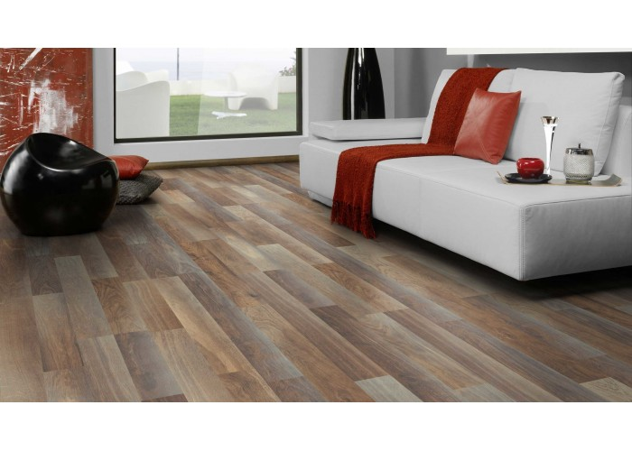 Ламинат My Floor: Neo Oak | M8072 | Нео дуб | 32 класс  3