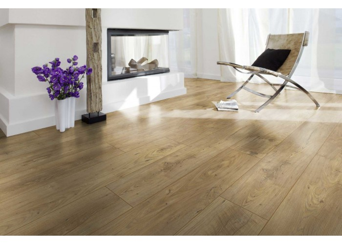 Ламинат My Floor: Chestnut Natural | M1008 | Каштан Натуральный | 33 класс  2