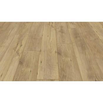 Ламинат My Floor: Chestnut Natural | M1008 | Каштан Натуральный | 33 класс