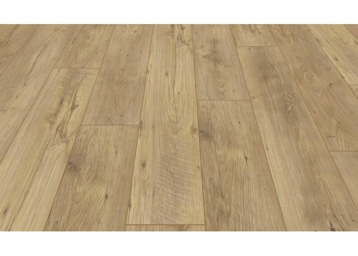 Ламинат My Floor: Chestnut Natural | M1008 | Каштан Натуральный | 33 класс  1