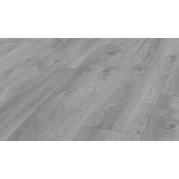 Ламинат My Floor: Makro Oak Light Grey | ML1019 | Макро Дуб Серый | 33 класс