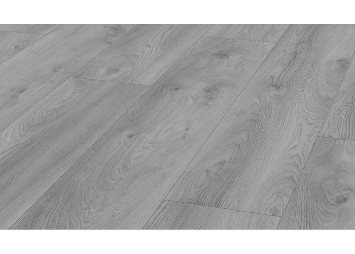 Ламинат My Floor: Makro Oak Light Grey | ML1019 | Макро Дуб Серый | 33 класс  1