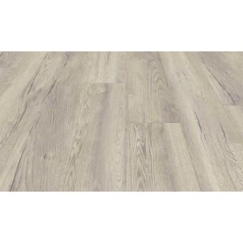 Ламинат My Floor: Pettersson Oak Beige | MV852 | Петтерссон Дуб Бежевый | 32 класс