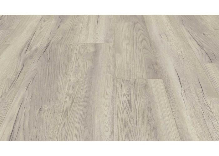 Ламинат My Floor: Pettersson Oak Beige | MV852 | Петтерссон Дуб Бежевый | 32 класс  1