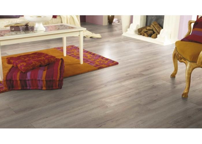 Ламинат My Floor: Pettersson Oak Beige | MV852 | Петтерссон Дуб Бежевый | 32 класс  2