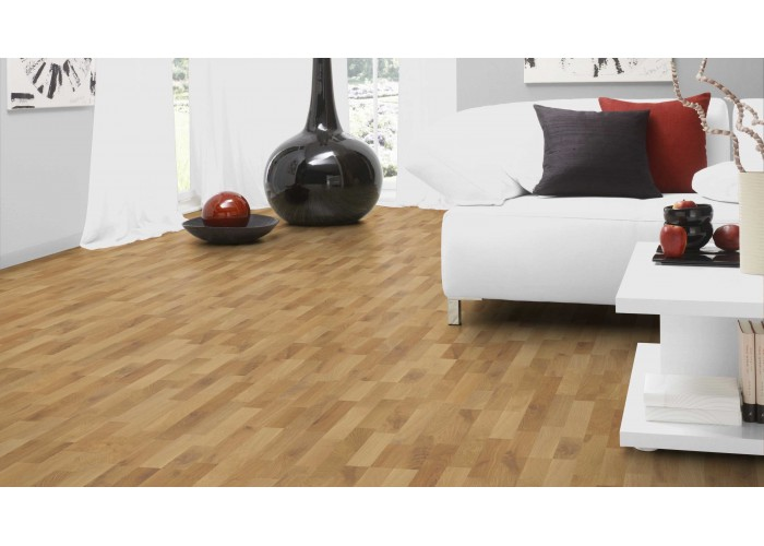 Ламинат My Floor: Sherwood Oak Natural | M8074 | Шервудский дуб натуральный | 32 класс  2
