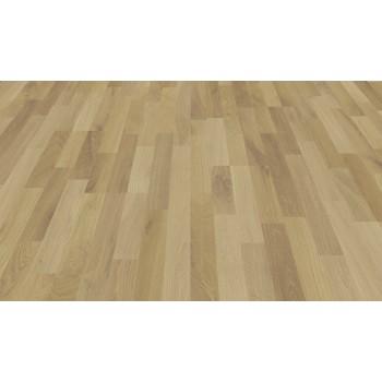 Ламинат My Floor: Sherwood Oak Natural | M8074 | Шервудский дуб натуральный | 32 класс