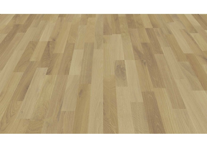 Ламинат My Floor: Sherwood Oak Natural | M8074 | Шервудский дуб натуральный | 32 класс  1