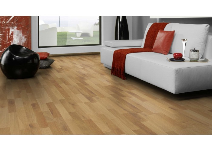 Ламинат My Floor: Sherwood Oak Natural | M8074 | Шервудский дуб натуральный | 32 класс  3