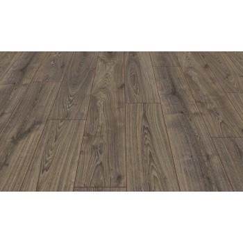Ламинат My Floor: Timeless Oak | M1205 | Бесконечный Дуб | 33 класс