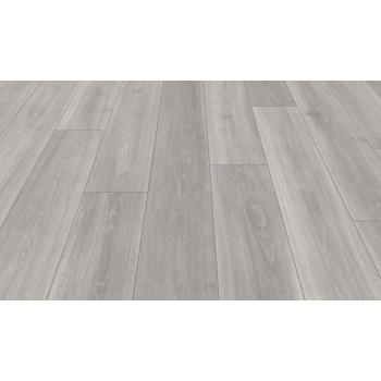 Ламинат My Floor: White Oak | MV847 | Белый Дуб | 32 класс