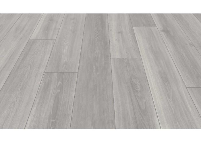 Ламинат My Floor: White Oak | MV847 | Белый Дуб | 32 класс  1