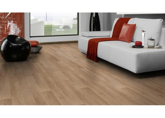 Ламинат My Floor: Oak Select | M8003 | Отборной дуб | 32 класс  3