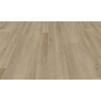 Ламинат My Floor: Oak Select | M8003 | Отборной дуб | 32 класс