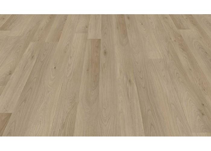 Ламинат My Floor: Oak Select | M8003 | Отборной дуб | 32 класс  1