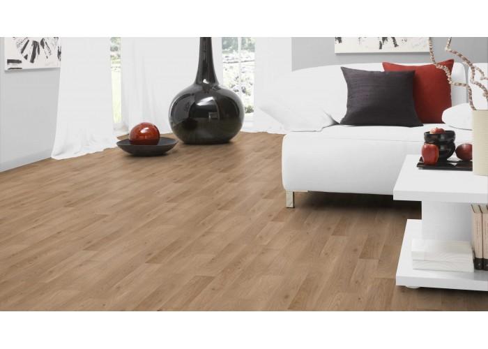 Ламинат My Floor: Oak Select | M8003 | Отборной дуб | 32 класс  2