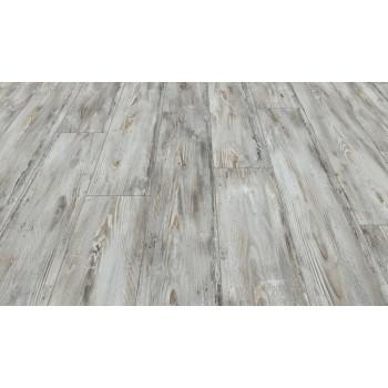 Ламинат My Floor: Fantasy Wood | MV848 | Фантастический лес | 32 класс
