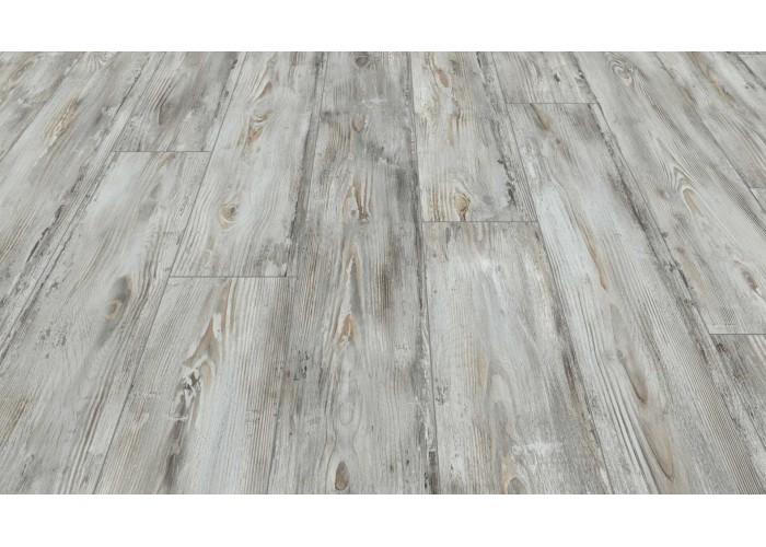 Ламинат My Floor: Fantasy Wood | MV848 | Фантастический лес | 32 класс  1